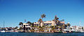 Collins Island Newport Beach California photo D Ramey Logan.jpg