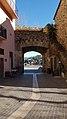 Collioure - Porte Remparts Artillerie.jpg