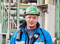 Cologne Germany Industrial-work-with-Personal-Protective-Equipment-04.jpg
