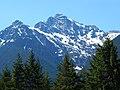 Colonial Peak Cousins Peak.jpg