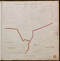 Colony & Protectorate of Kenya. (WOMAT-AFR-BEA-275-6).jpg