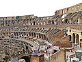 Colosseo - panoramio (43).jpg