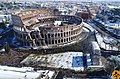 Colosseoneve.jpg