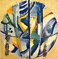 Colour Composition (Rozanova, 1914) 03.jpg