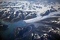 Columbia Glacier Chugach Mountains.jpg