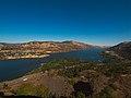 Columbia Gorge (4332509735).jpg