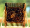 Comb2.jpg