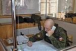 CombatReadiness10.jpg
