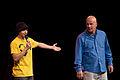 Comedy Arts 2012, KaiRo, CN-01.jpg