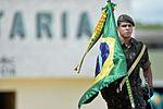 Comemoração dos 72 anos da Força Expedicionária Brasileira (33683194906).jpg