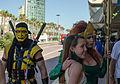 Comic-Con 2015 (19532832178).jpg
