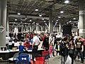 Comikaze Expo 2011 - the show floor (6325369052).jpg
