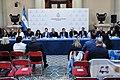 Comisión bicameral del ARA San Juan presenta Informe Final 04.jpg