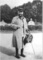 Commandant Courvelier (1918).png