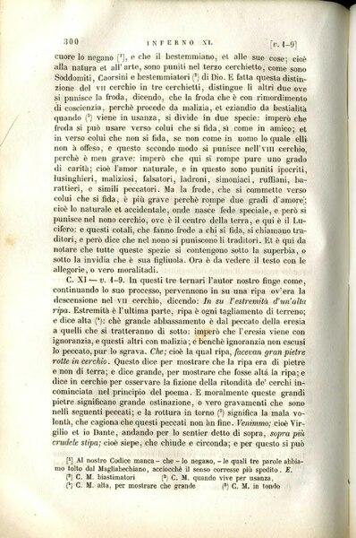 File:Commedia - Inferno (Buti) 3.djvu