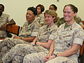 Commemorative service held to honor women Marines DVIDS263363.jpg