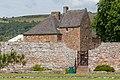 Commendator's House Museum, Melrose Abbey (48890882156).jpg