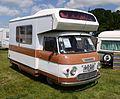 Commer Camper Van 1976 - Flickr - mick - Lumix.jpg