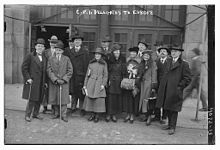 Committee on Public Information in 1916.jpg