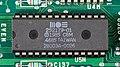 Commodore Amiga 1000 - main board - MOS 252179-01-7822.jpg