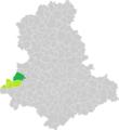 Commune de Rochechouart.png