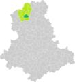 Commune du Dorat.png