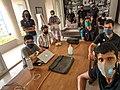 Community Hackathon Photograph- Briefing session.jpg