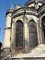 Compiègne (60), église St-Antoine, chapelle rayonnante sud-est 2.jpg