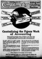 Comptometer ad 1917 (4).png