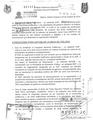 Condiciones para entablar el diálogo propuestas por parte de la Asamblea General Politécnica.pdf