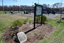 Condon Park in Dedham, Massachussetts.JPG