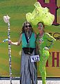 Coney Island Mermaid Parade 2010 017.jpg