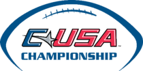 Conference USA Football Championship logo.png