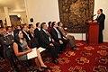 Conferencia magistral sobre Nueva propuesta de Guatemala relacionada con drogas. (10334556305).jpg