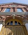 Congregation Emanu-El, Victoria, British Columbia, Canada 10.jpg