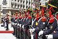Conmemoración de la Batalla de Chacabuco - 16323750230.jpg