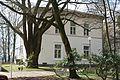 Conrad Villa im Heinpark.jpg