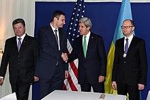 Vitali Klitschko Wikipedia