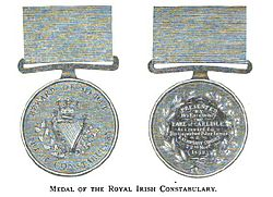 Constabulary Medal version 1.jpg