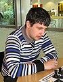 ConstantinLupulescu11.jpg
