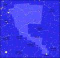 Constellacion - Eridanus.png