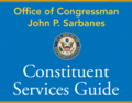 Constituent Services Guide.png