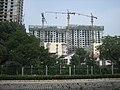 Construction everywhere (2630693205).jpg