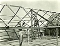 Construction of Squadron Officer's Mess Quarters (BOND 0330).jpg