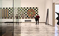 Contemporary Art Galleries, Smithsonian American Art Museum 2.JPG