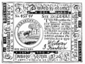 Continental six dollars copy 1875.png