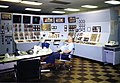 Control room pt tupper.jpg