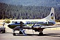 Convair 440.jpg