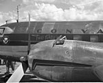 Convair negative (35550349994).jpg