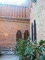 Convent de Valldonzella P1360261.JPG